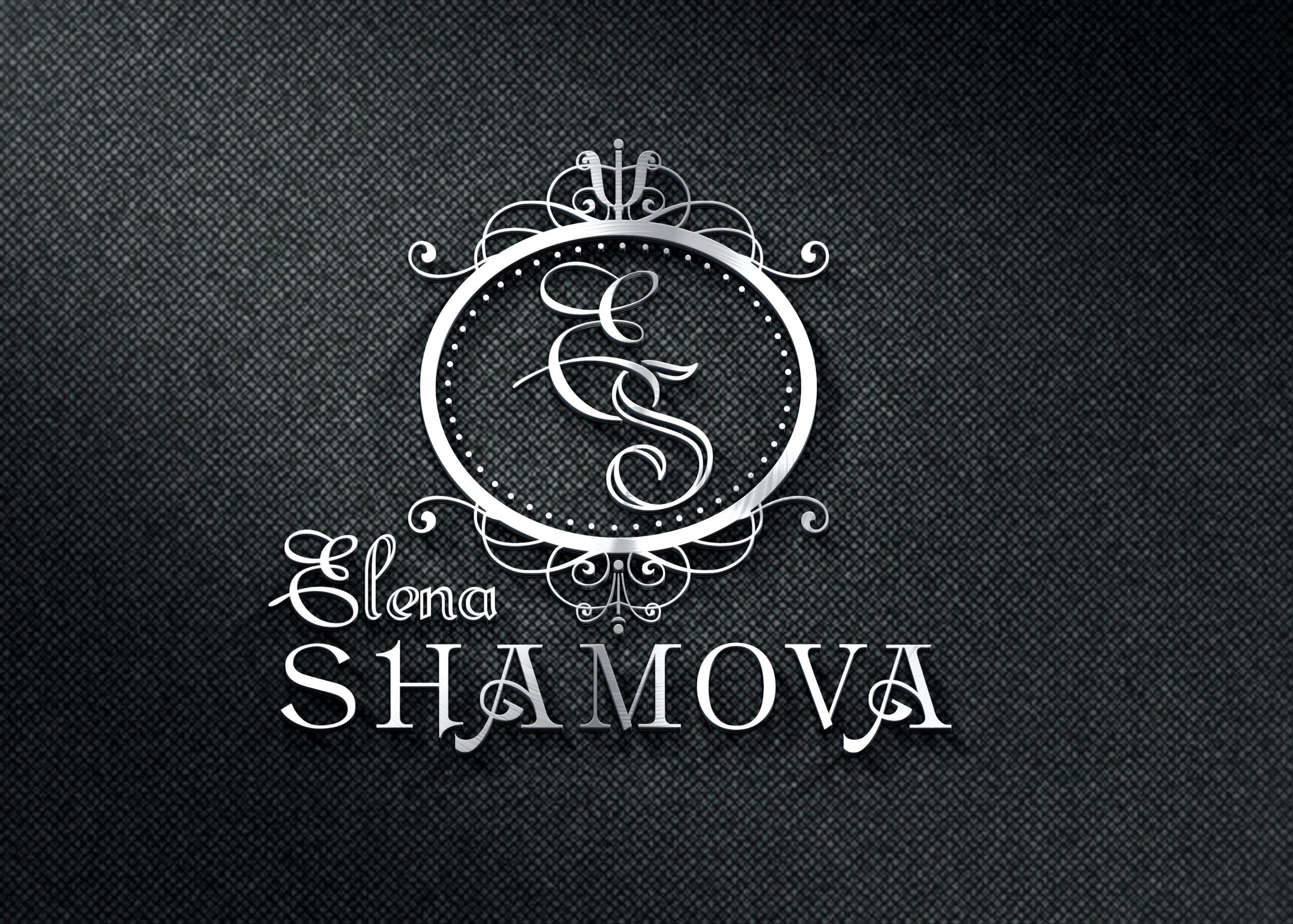 логотип сексолога на заказ